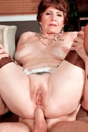 Frau Analsex Porno